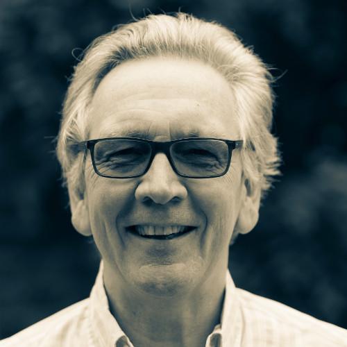 George Westwell