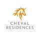 Cheval-logo-white