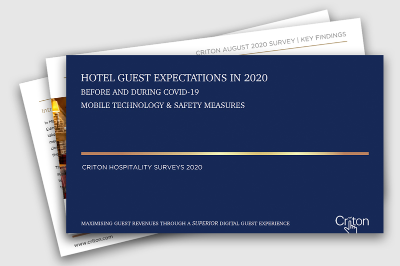 Criton-Survey-Results-Report-landing-page