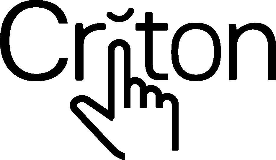 Criton_Logo_BLACK-2