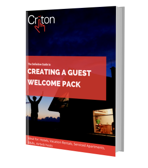 Guest Welcome Pack eBook.png