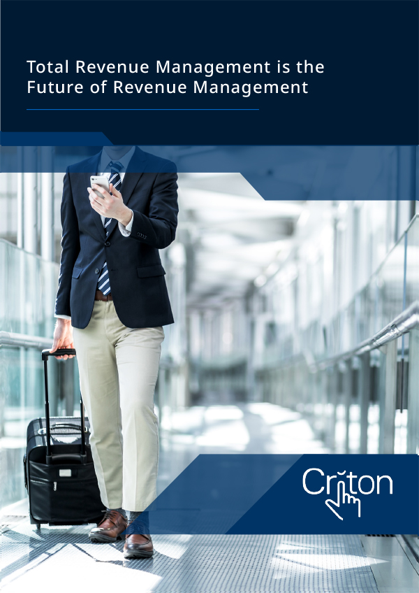 Total Revenue Management - Criton eBook-1